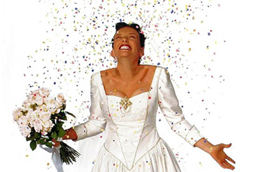 Muriels Wedding_Miramax