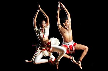 Dancing for the Gods_Photo_Lukshmannan Nadaraja