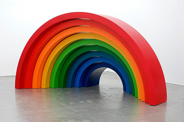 Steiner rainbow 2006