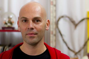 Daniel Tobias onc