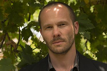 Jason Haufe onc