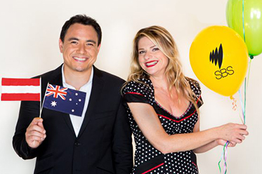 SBS_Eurovision_Julia_Zemiro_and_Sam_Pang_editorial