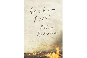 Anchor Point by Alice Robinson_editorial
