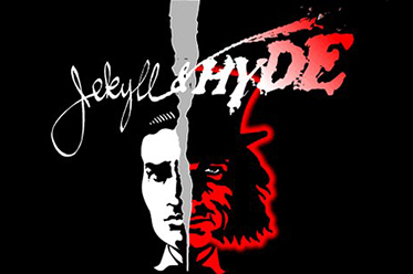 Jekyll and Hyde_editorial