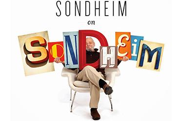 ManillaSt_Sondheim On Sondheim_Joan Marcus