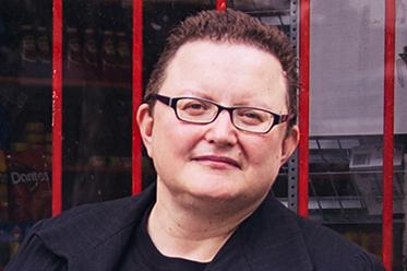 Maria Katsonis onc