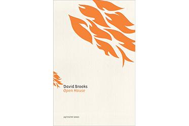 Open House_David Brooks
