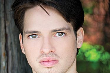 Gideon Cordover onc