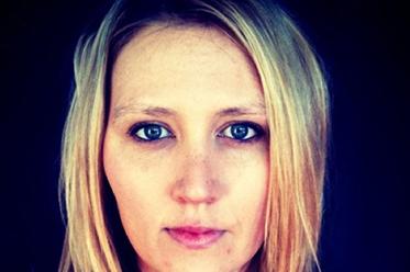 Katrina Cornwell onc