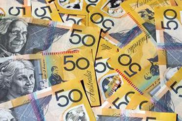 AAR_Australian Money_50