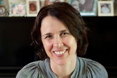 Andrea Keller onc
