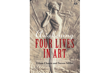 Awakening Four lives in art_editorial