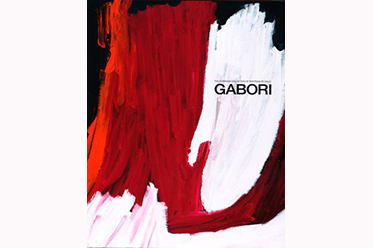 Gabori_editorial