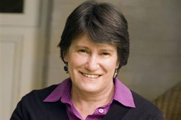 Judith Beveridge editorial