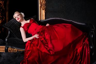 OperaQ_La_traviata