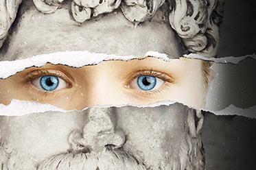 QTC_Oedipus