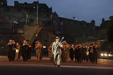 REMT_The Australian Defence Force Band