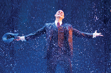 Singin in the Rain_UK editorial