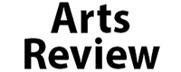Australian Arts Review