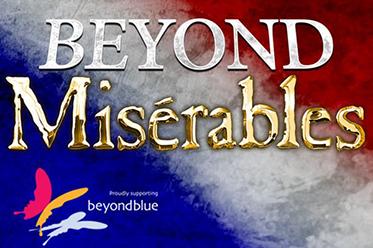 Beyond Misérables_editorial