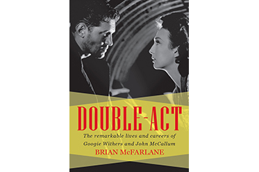 Double Act_editorial