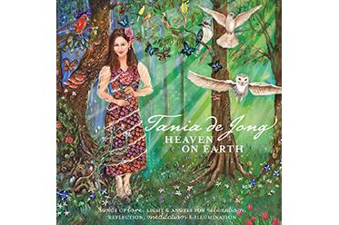 Heaven on Earth_ed