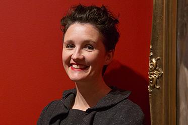 Kirsten Paisley_editorial