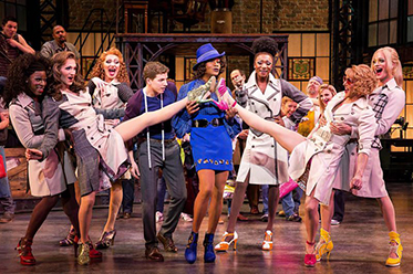 Kinky_Boots_Broadway_Matthew Murphy_editorial