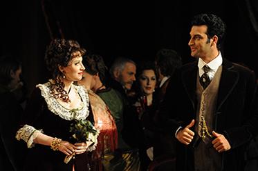 OA_La Traviata_ Branco Gaica
