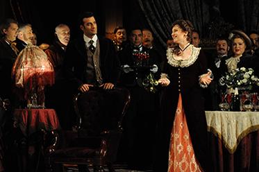OA_La Traviata_Branco Gaica_review