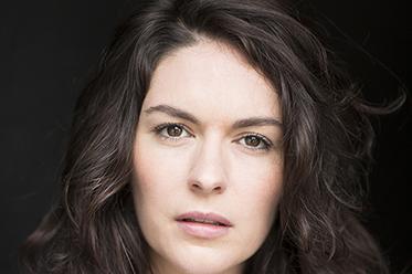 Rosie Lockhart onc