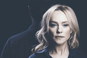 STC_Death and the Maiden_Susie Porter_photo_James Green