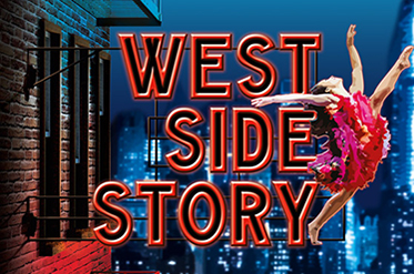 TPC_West Side Story