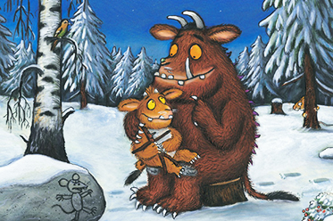 The Gruffalo's Child_main