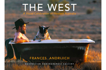 The West_Frances Andrijich_editorial main