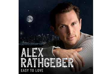 Alex Rathgeber_Easy to Love_editorial
