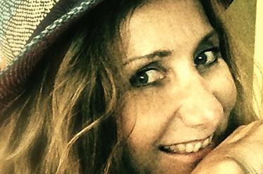 Deborah Leiser-Moore onc