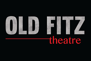 Old Fitz Theatre