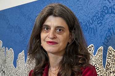 Angela Cavalieri