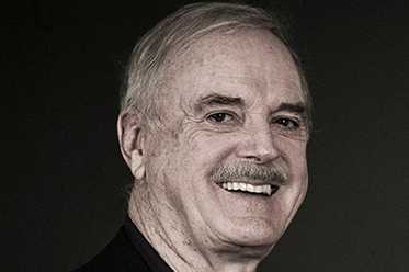 Fawlty Towers John Cleese