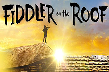 Image result for fiddler on the roof