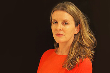 MCA Emily Cormack