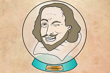 Soothplayers Completely Improvised Shakespeare