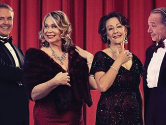 QTC Quartet
