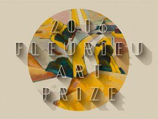 Fleurieu Art Prize 2016