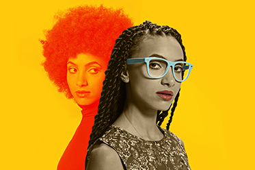 MIJF Esperanza Spalding presents Emily's D+Evolution