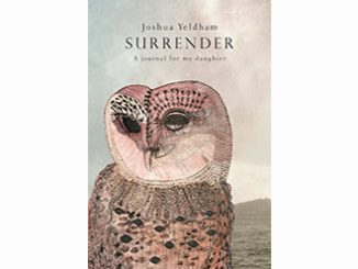 Joshua Yeldham Surrender