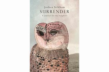 Joshua Yeldham Surrender