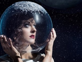 MICF Gillian Cosgriff To the Moon and Back