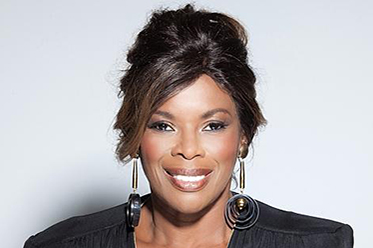 Marcia Hines Arts Review On the Couch